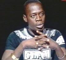 Ndongo Lo: 12 ans déjà que l'artiste nous a quitté