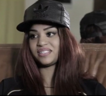 Léna Guèye : « je suis la 1ere femme de Balla Gaye 2 »