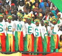 Vidéo : Coaching d'Aliou Cissé, les Sénégalais se prononcent...