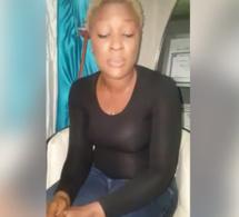 Vidéo: Quelques minutes avant l'opération militaire de la Cedeao, Titi lance un message aux Gambiens…Regardez