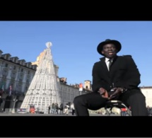 Clip officiel: Assane Ndiaye ' Yen '
