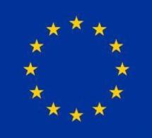 L'UE envisage des constructions de camps en Afrique pour y retenir les migrants économiques africains