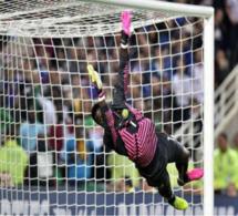 Fabrice Ondoa: je savais ou allait tirer Sadio Mané