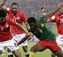Finale CAN 2017 à 19 heures : qui de l'Egypte ou du Cameroun renouera avec son glorieux passé?