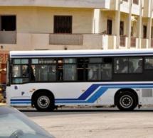 Ouakam: Affaire du garçon de 7 ans, tué par un bus scolaire – Les parents condamnent