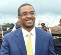 Frank Emmanuel Biya : l'homme qui ne veut pas être président à la place de son père ?
