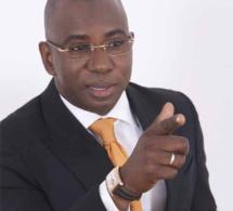 """Moustapha Guirassy: """"Ce qui se passe de façon récurrente à Kédougou est regrettable et triste"""""""