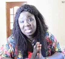 Violence à la Cojer: Mame Marème Thiam Babou convoquée à la brigade de Fimela, demain