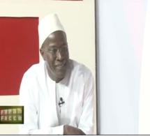 Yakham Mbaye: « Le Président Macky Sall va sanctionner tous les instigateurs de cette violence actuelle à l'APR»
