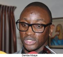 Coupe de la CAF: L'entraîneur de Niary Tally prêt à démissionner en cas d'échec