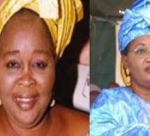 Tension au PDS, vives critiques de Woré Sarr à l'endroit d'Aïda Mbodj