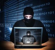 Le ministère français de l'Intérieur détache un de ses experts en cybersécurité à Dakar, auprès de la police judiciaire sénégalaise