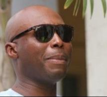 Barthelémy Dias n'ira pas en prison