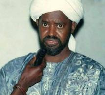 Fondamentalisme religieux au Sénégal : Quand la CIA évoquait Abdou Diouf et les « Ayatollah de Kaolack », Sidy Lamine Niasse et Ahmad Khalifa Niasse