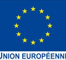 Cemac : l'UE rompt les négociations sur un accord de partenariat économique