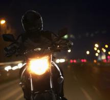 Double cambriolage à Liberté 6 et Castors, une bande armée en scooter écume les agences de transfert de fonds
