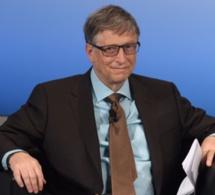 Bill Gates:''Le monde doit se préparer à une pandémie globale''