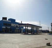 Thiès: La station EDK attaquée