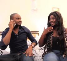 Le nouveau clip explosif de Baba Hamdy feat Abiba , amoureux, veut reconquérir « Dada »… Regardez