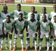 Ligue 1: Le Casa-sports sort victorieux de son duel contre USO (1-0)