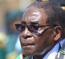 Âge des chefs d'État : Robert Mugabe, 93 ans, est-il une exception en Afrique ?