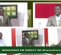 Vidéo – Yoro Dia le gouvernement n'ose pas faire un mandat de dépôt sur l'affaire Khalifa Sall