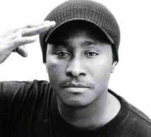 Vidéo: Revivez le concert de Didier Awadi à l'Institut Français de Ndjamena (Tchad)