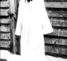 Mbacké Cajor: Haut-lieu du savoir et temple de la justice