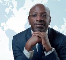 Alain Bâ Oumar, les défis du nouveau patron des patrons au Gabon