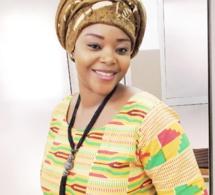 Lutte contre le cancer du sein, Coumba Niambele journaliste malienne milite pour la cause