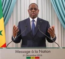 Une nouvelle société sénégalaise en construction, sous le Président Macky SALL (Par Alioune Ndao Fall)