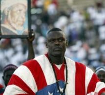 Mohamed Ndao Tyson marquera à jamais la lutte sénégalaise