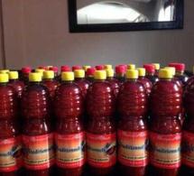 Autorisation de l'importation de l'huile de palme ivoirienne, le Président Macky Sall hypothèque la reprise de la SONACOS