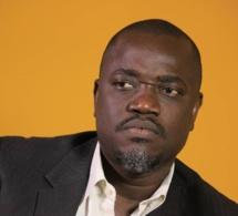 M. le Procureur, le peuple dira ce qu'il pense de la justice dite en son nom (Par Mamadou Mouth BANE)