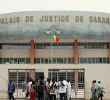 Trafic international de drogue: 15 ans de prison requis contre un ressortissant Guinéen