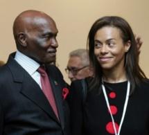 Pourquoi Sindiély Wade , fille de l'ex-président Abdoulaye Wade a échappé à la prison