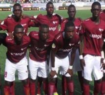 Ligue 1 : Génération Foot bat le Casa Sports et conserve mieux son fauteuil