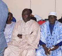 """Baba Tandian sur l'humiliation de Bamako: """"Le principal responsable c'est Me Babacar Ndiaye, ce monsieur n'a aucune vision du basket"""""""