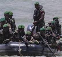 Barcelone :Un marin sénégalais porté disparu hier après la collision entre deux bateaux