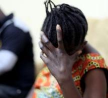 Retour de Djinné Maïmouna: 15 filles en transes à Kaolack