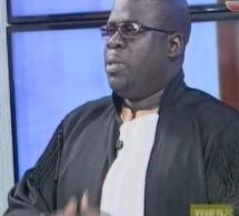 Vidéo- Du por… no sur une chaîne Sénégalaise, Sa Ndiogou fait une révélation… Regardez