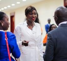 Femmes influentes d'Afrique : Quatre Sénégalaises dans le Top 50