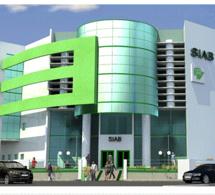 Le groupe Wari rachète une banque libyenne basée au Togo