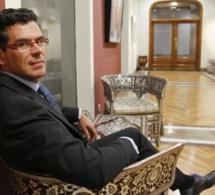 L'Ambassadeur d'Espagne en visite de coopération en Casamance (27-29 mars 2017)