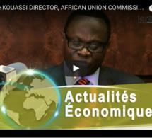 Le thème « Croissance, inégalités et chômage » au menu du Comité technique spécialisé de l'Union africaine sur les finances, les affaires monétaires, la planification économique et l'intégration