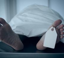 Pikine: Un enfant meurt électrocuté