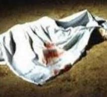 Assises de Louga- Aliou Ba tué par des membres de sa famille qui s'en sortent pour vice de procédure