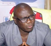 """Conflit au sein du Ps: Guéguerre entre """"pro Khalifa"""" et Jean-Baptiste Diouf (maire de Grand-Dakar)"""