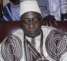 Guinaw Rails : L'administrateur du parti accusé d'avoir détourné les dons de la Première dame