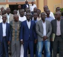 Recours en annulation de la loi portant Code électoral : le conseil constitutionnel déboute l'opposition
